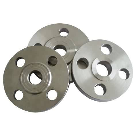 Prime Square Steel Pipe -