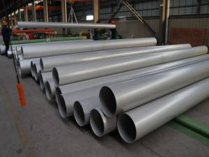 Pipe meshgalvanized