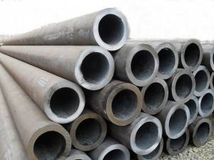 Api 5 Ct Casing Pipe J55 K55