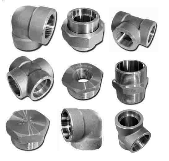 Reasonable price for Pipe Fittings to Japan Suppliers