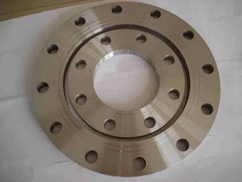 Api Tubing -