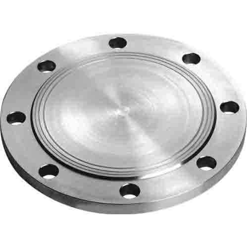 Ms Square Hollow Section Pipe -