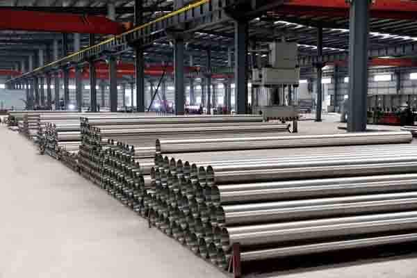 Wholesale