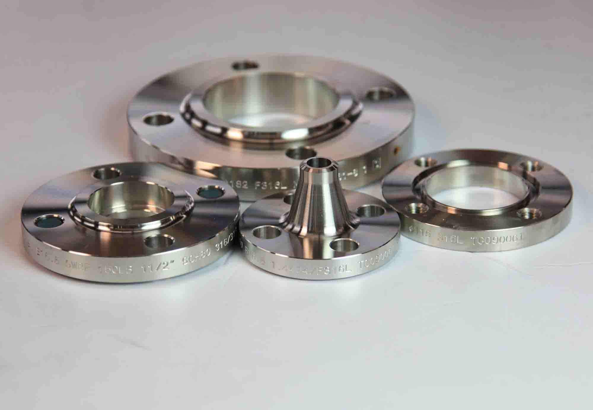 Hot Selling for