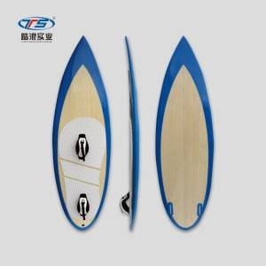 Kiteboard-(KB 02)