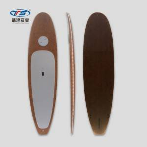 TOP SURFING INNOVATION-(SUP LED 001)
