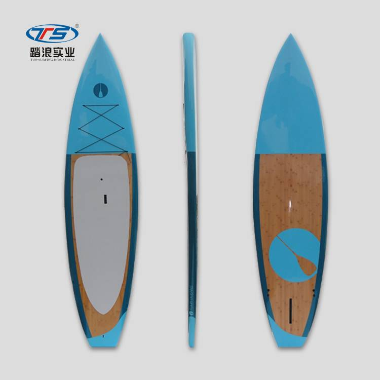 All around-(SUP Bamboo Veneer 14) Featured Image