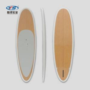 All around-(SUP Bamboo Veneer 23)