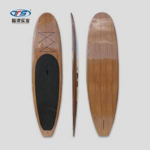 Durable board-(SUP DB01)