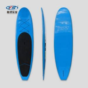 Durable board-(SUP DB03)