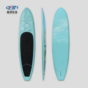 Durable board-(SUP DB04)