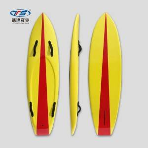 Surf Rescue Board-(RB08)