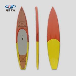 Racing board-(RACER 12)