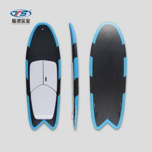 Wake board-WSB 07