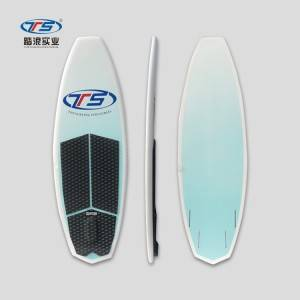 Wake board-WSB 10