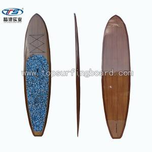 Durable board-(SUP DB02)