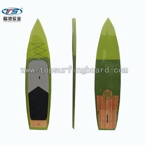 Fishing board-(FISHER 01)