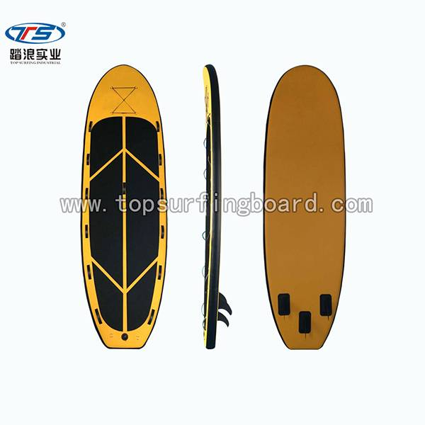 Inflatable board-(Model no.Isup 03) Featured Image