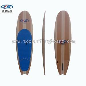 Kids board-(SUP KIDS 02)
