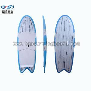 Kids board- (KIDS SUP 03)