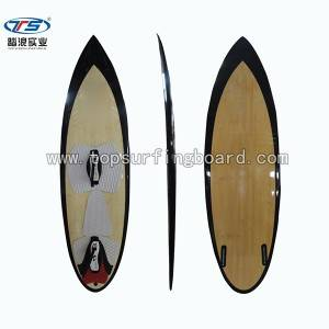 Kiteboard-(KB 01)