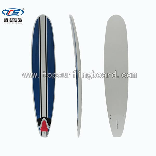 long board-(LB 02) Featured Image