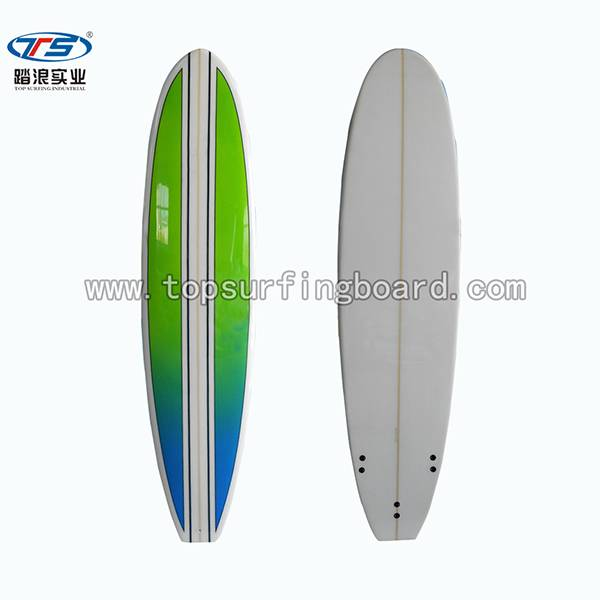 long board-(LB 05) Featured Image