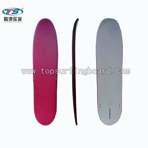 Soft board-(Model No. SFT B01)