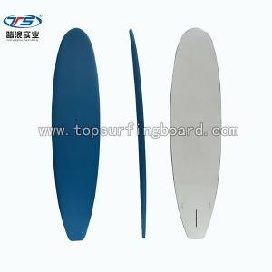 Soft board- (Model No. SFT B03)