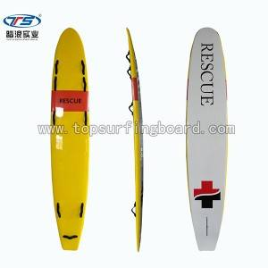 Surf Rescue Board- (RB05)