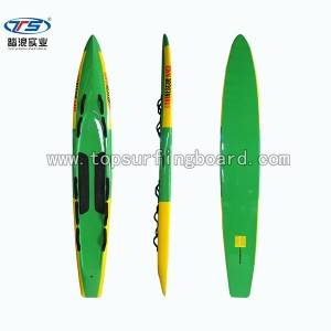 Surf Rescue Board- (RB06)