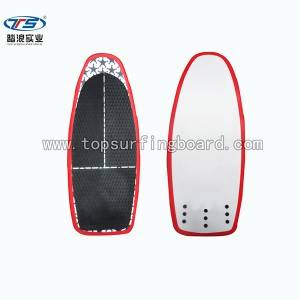 Wake board-WSB 02