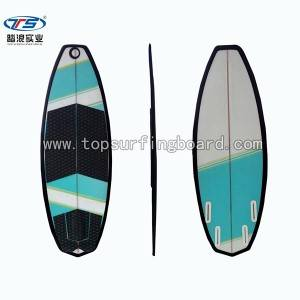 Wake board-WSB 05
