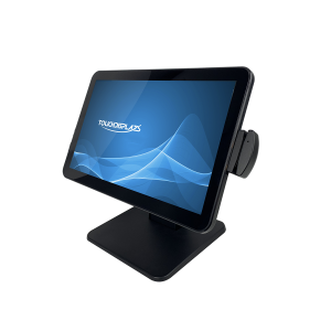 15.6 inch Touch POS Terminals