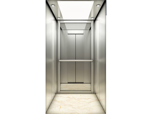 Reliable Supplier Special Residendal Elevator And Home Lift
