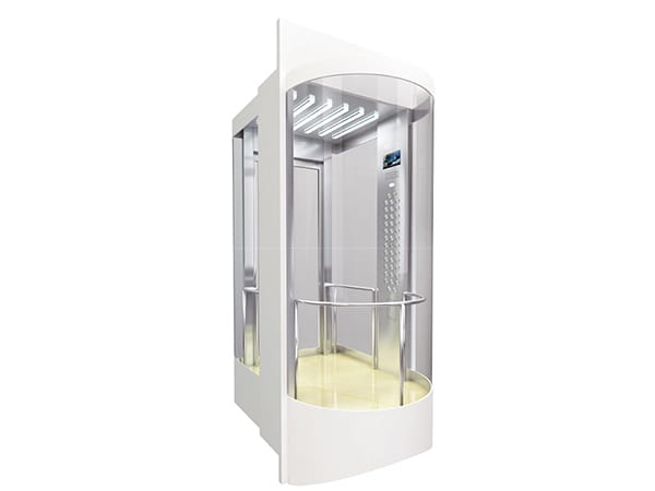 Fast delivery Good Chinese Moving Walk -