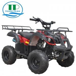 ATV 125cc CART