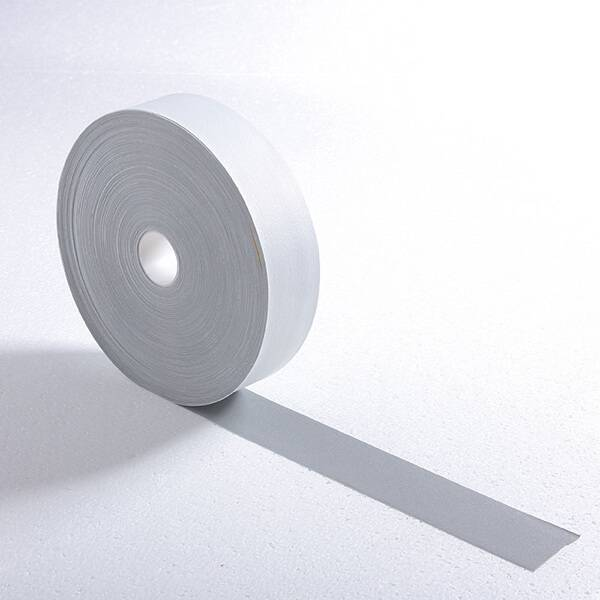 Lowest Price for Luminescence - Single Face Elastic Reflective Fabric-TX-1703-8N – Xiangxi