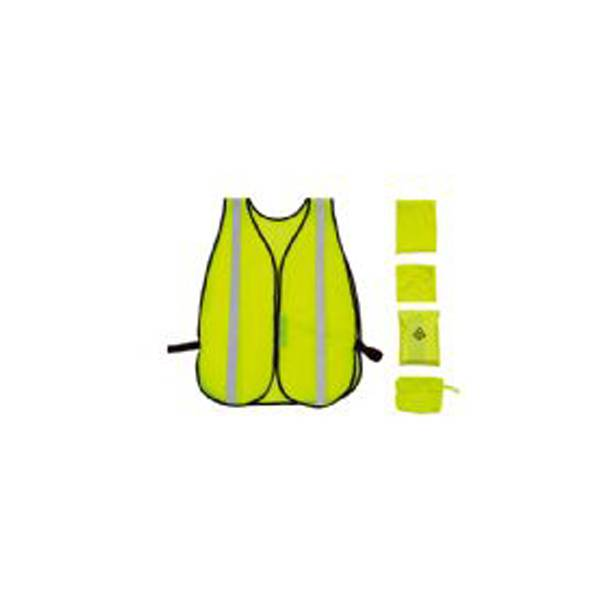 Discount wholesale Reflective Tape Yellow - Reflective Vest – Xiangxi