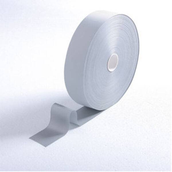 Well-designed Caution Tape Barricade Tape - Industrial Washing Poly Reflective Tape – Xiangxi