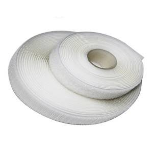2017 wholesale price Reflective Material Manufacturers - 35%Nylon65%Hook and Loop Tape – Xiangxi