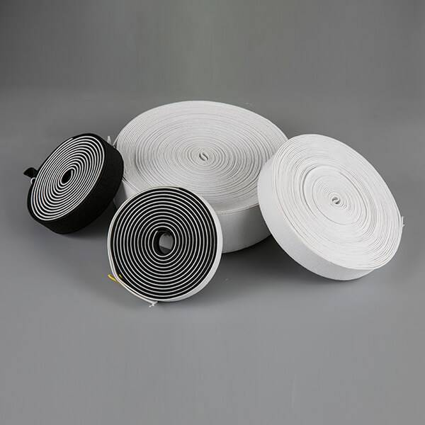 Hot Selling for Fastnener - Elastic Woven Tape – Xiangxi