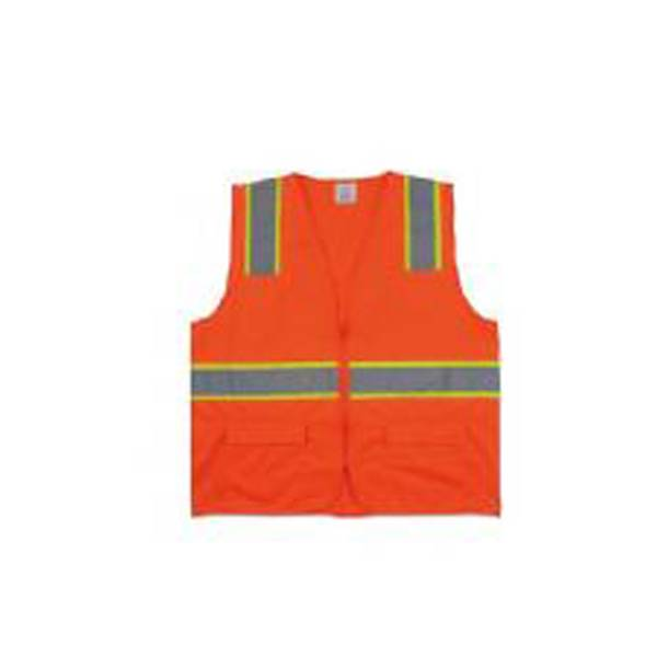 Reasonable price 3m Solas Grade Reflective Tape - Reflective Vest – Xiangxi