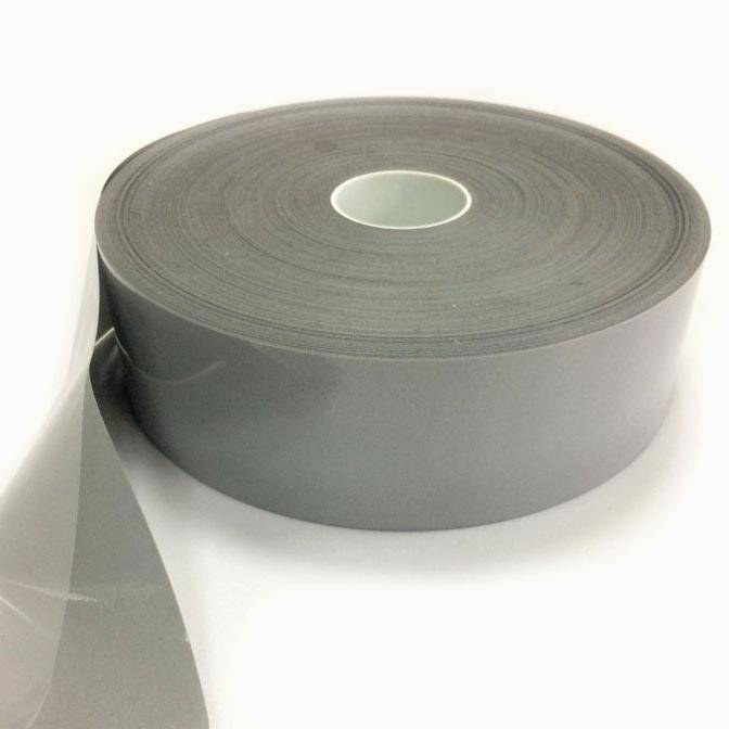 OEM/ODM Supplier Chaleco Reflejante - Self-Adhesive Reflective Tape-TX-1703-2B-ZN – Xiangxi Featured Image
