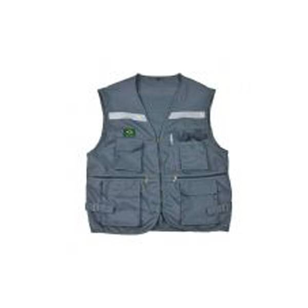 Super Purchasing for Pp Webbing Tape - Reflective Vest – Xiangxi