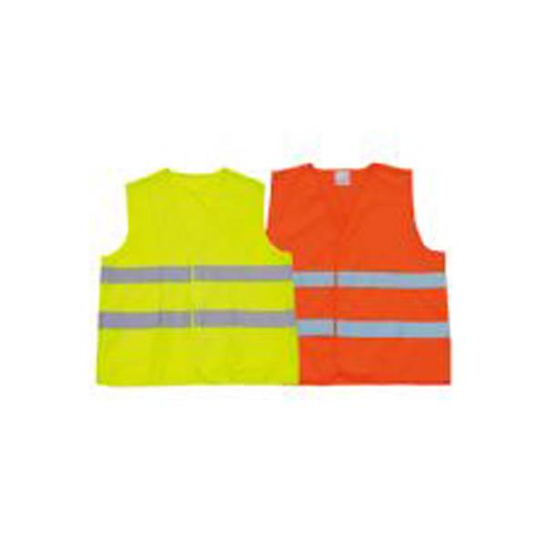 OEM/ODM China Caution Belt - Reflective Vest – Xiangxi