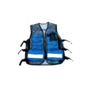 Short Lead Time for Double Sided Tape - Reflective Vest – Xiangxi