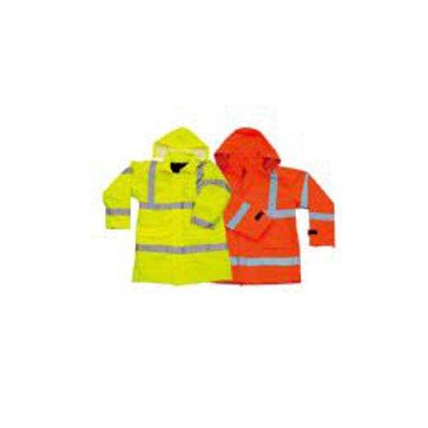 Cheapest Price 4 Reflective Safety Tape - Reflective Vest – Xiangxi