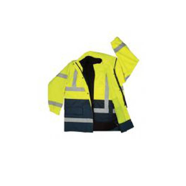 Reliable Supplier Garment Accessories - Reflective Vest – Xiangxi
