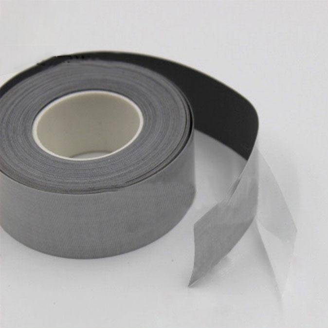 Factory supplied Reflective Sheeting Suppliers - Self-Adhesive Reflective Tape-TX-1703-4B-ZN – Xiangxi